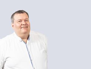 Tuomas Nevanranta big
