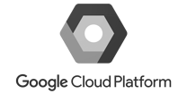 Google-Cloud-Platform-2