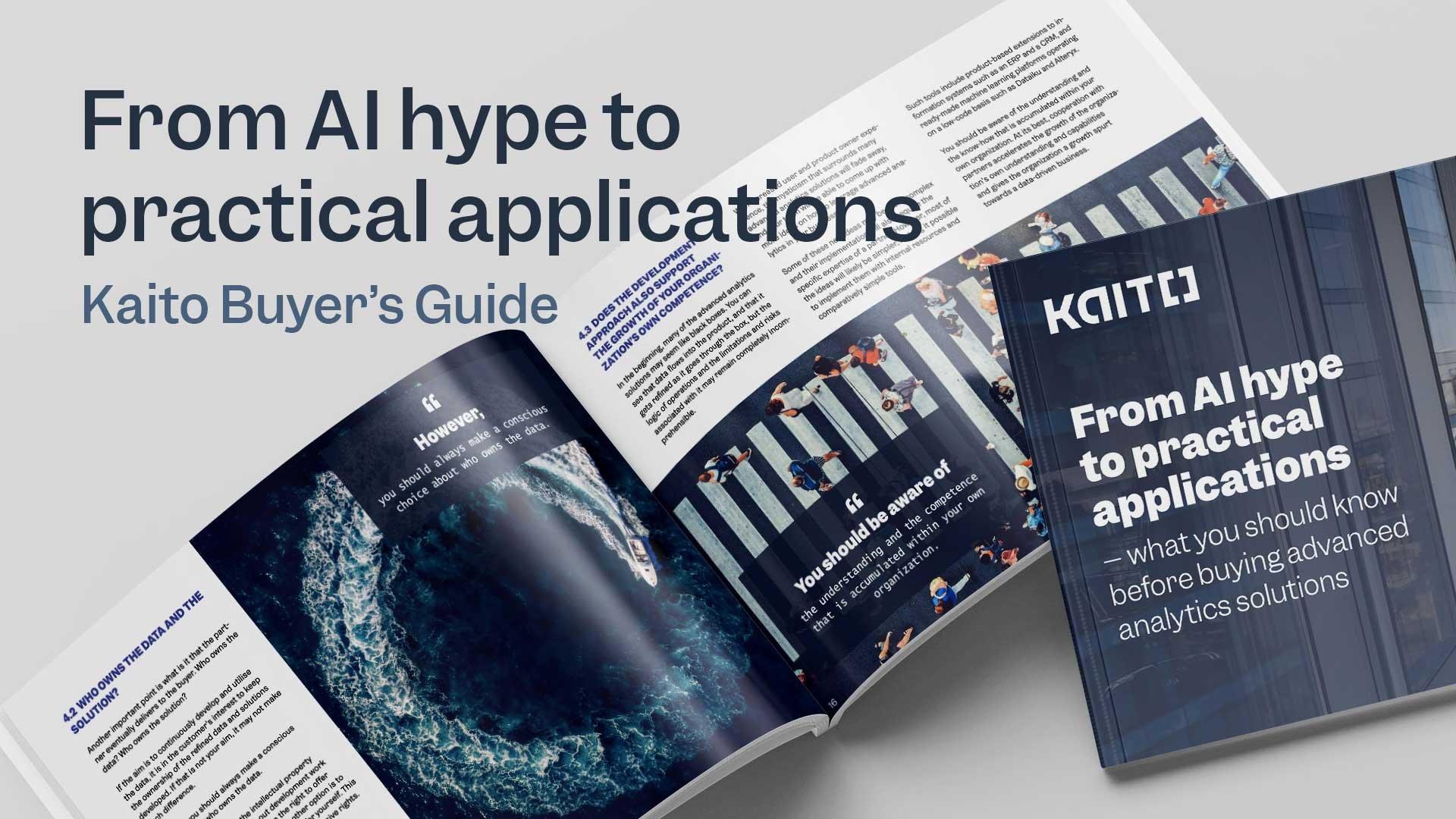 Kaito-Buyers-Guide-ML&AI-Advanced-Analytics-social