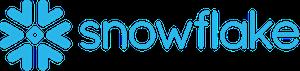 snowflake-logo-color-small