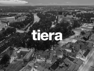 case_tiera-3