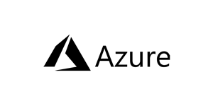 logo_teknologia_azure