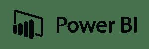 powerbi-logo-600x200