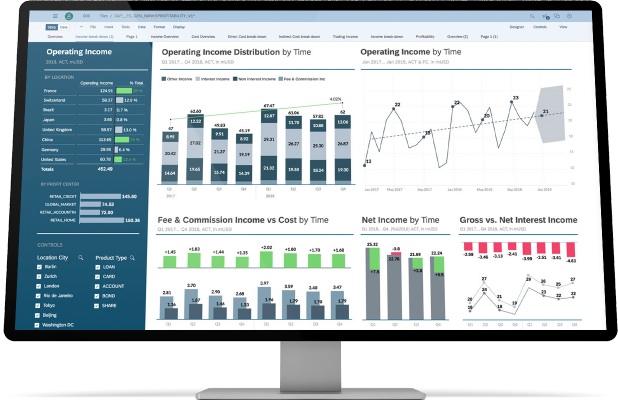 sap-analytics-cloud-device-oprinc