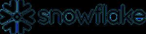 snowflake-logo-color-small-black