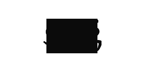 AWS_logo_logomat