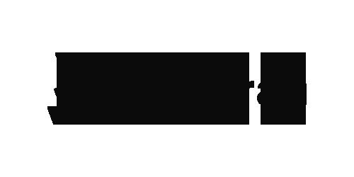 Fivetran_logo_logomat