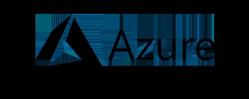Azure_500x_Big