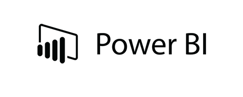 PowerBI_500x_Big