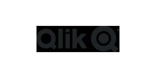 Qlik_teknologia_logo