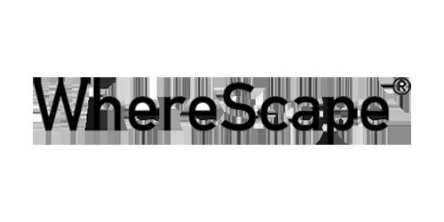 WhereScape_logo_logomat