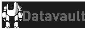 datavault-builder